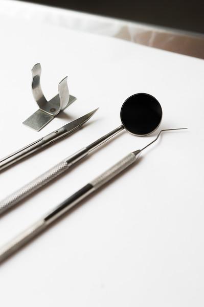 Amarillo Endodontics-18.jpg