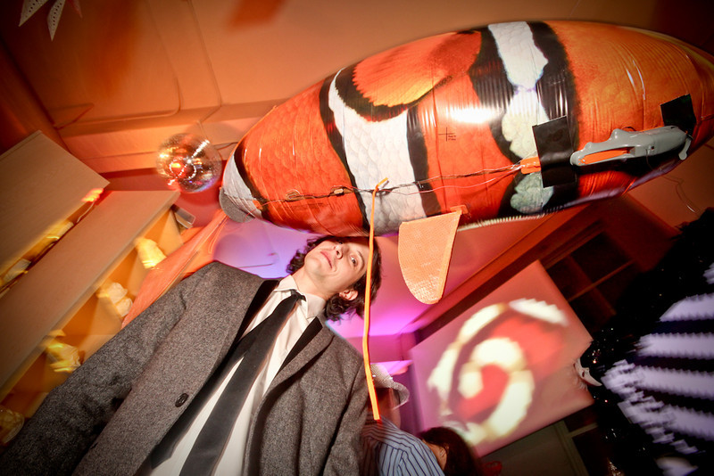 Spyglass 2011 Holiday Party-105.jpg