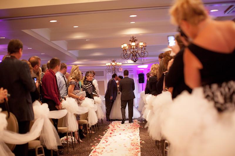 Matt & Erin Married _ ceremony (28).jpg