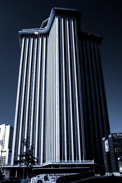 NOLA WTC DSCF7523-75231-3.jpg