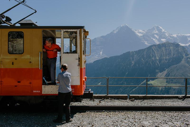 Switzerland-059.jpg
