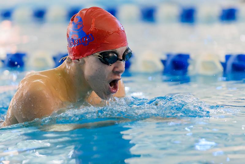 KSMetz_2017Jan10_2660_SHS Boys Swimming.jpg