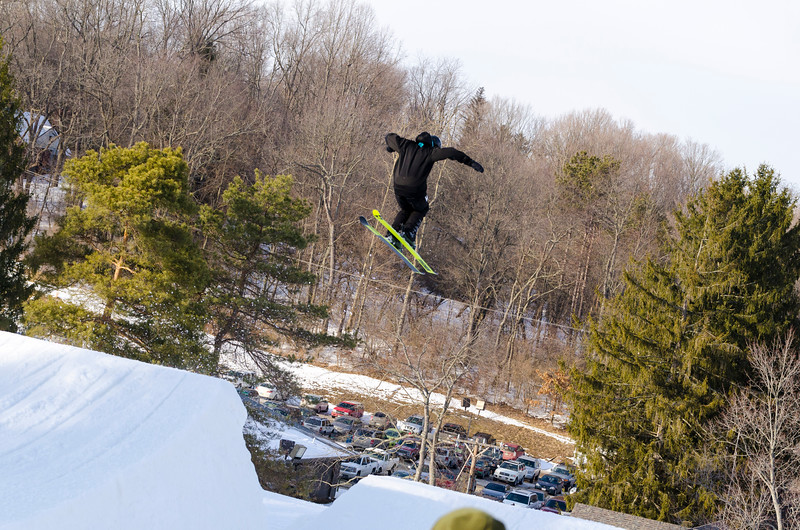 Big-Air-Practice_2-7-15_Snow-Trails-6.jpg