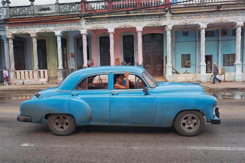 Cuba_-106.jpg