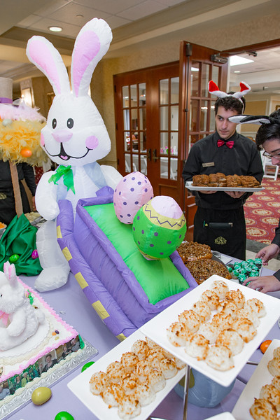 palace_easter-35.jpg