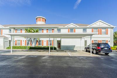 4223 Liron Ave #103, Fort Myers, Fl.