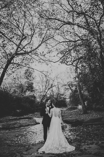 NashvilleWeddingCollection-639.jpg