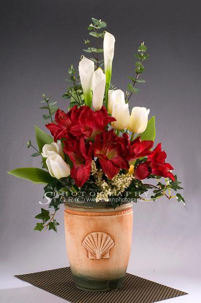 Artificial Flower08.jpg
