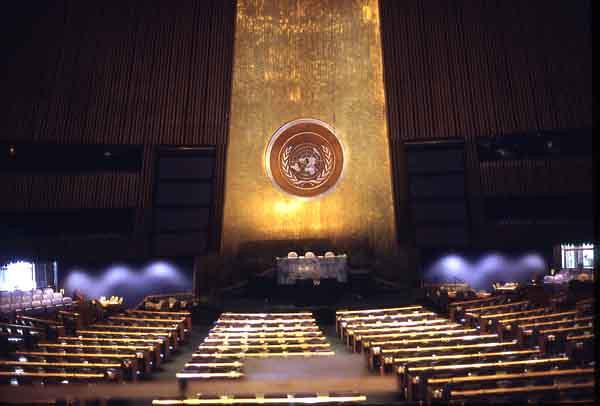 UN building 2.jpg