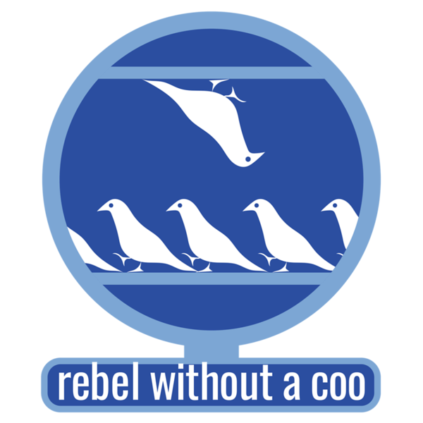 REBEL WITHOUT A COO.png
