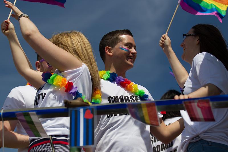 Brighton Pride 2015-177.jpg