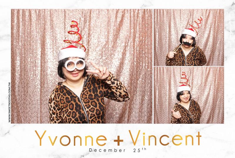 Yvonne.Vincent_12.25 (45).jpg