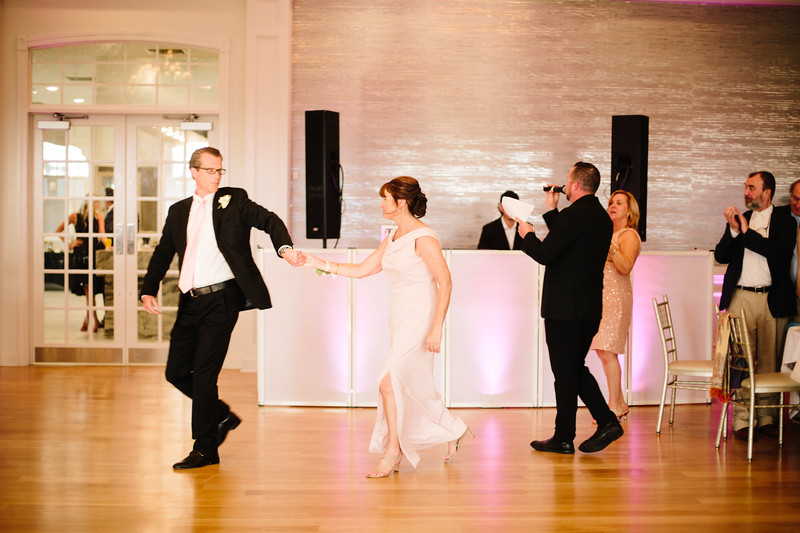 Kira and Kevin Wedding Photos-594.jpg