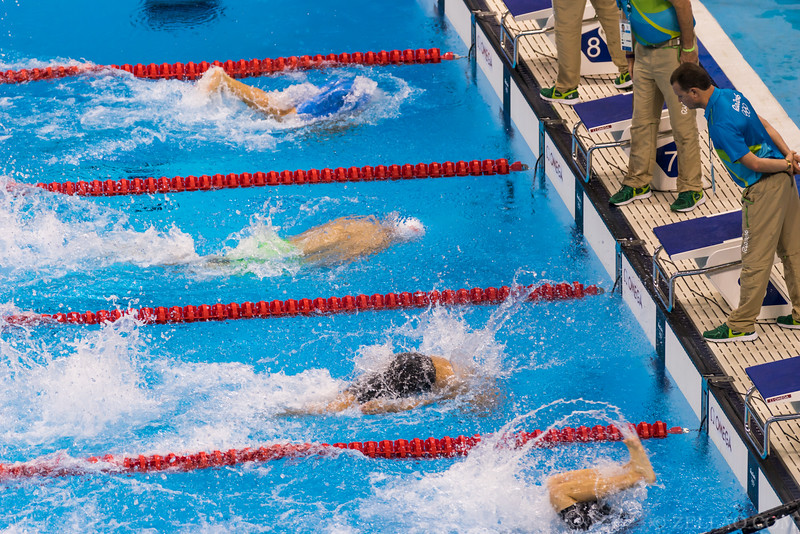 Rio-Olympic-Games-2016-by-Zellao-160809-04569.jpg