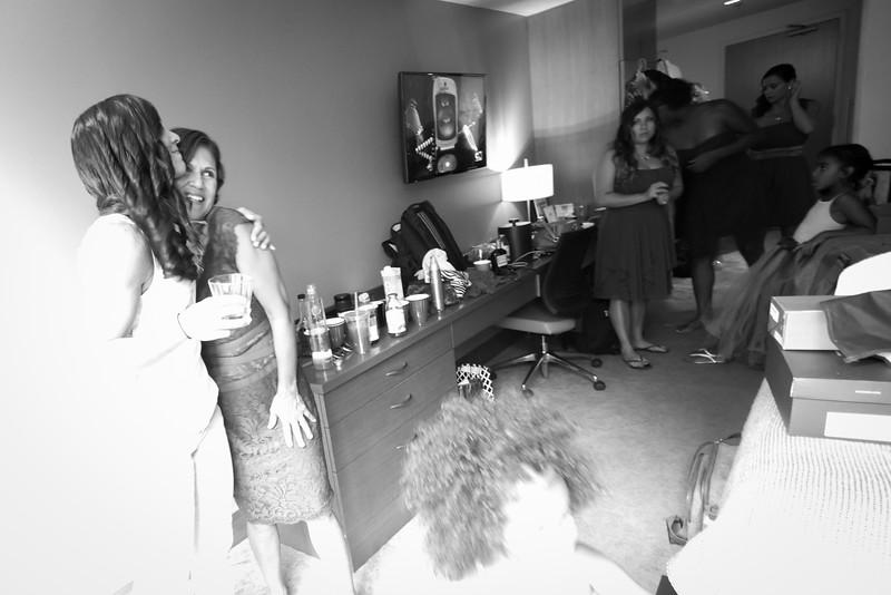 ALoraePhotography_DeSuze_Wedding_20150815_216.jpg