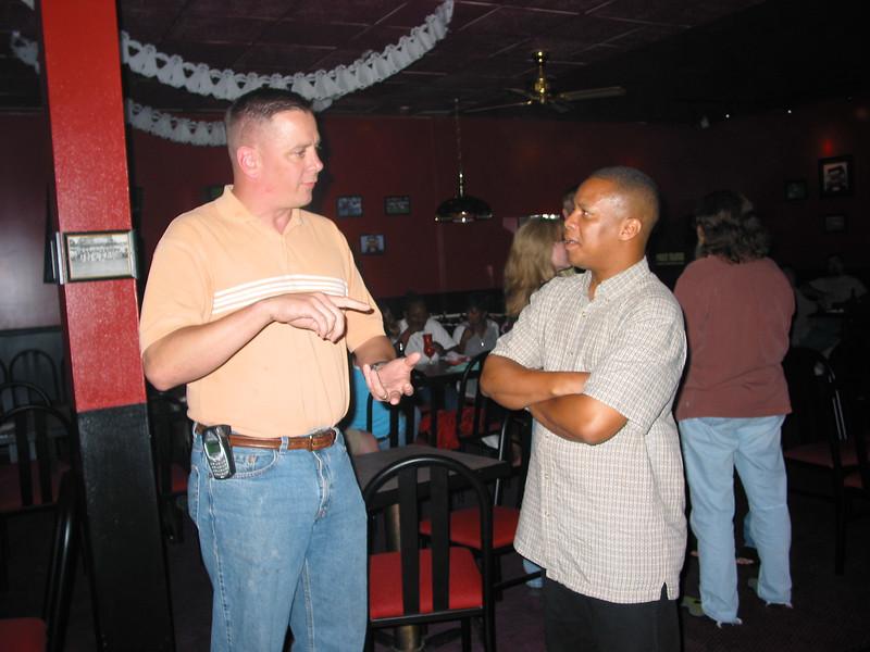 CWT class reunion 2003-8.jpg