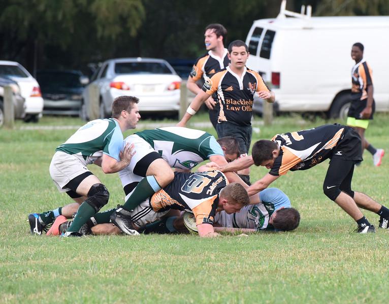 Tulane Rugby 2016 076.JPG