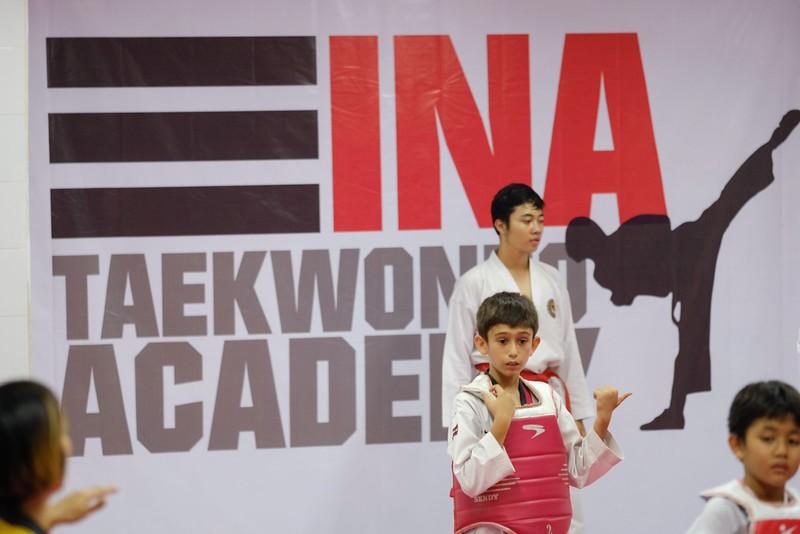 INA Taekwondo Academy 181016 167.jpg