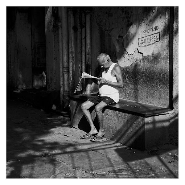 Mumbai2012_0017.jpg