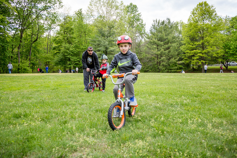 Mike Maney_TBCC Learn to Ride 2017-1-27.jpg