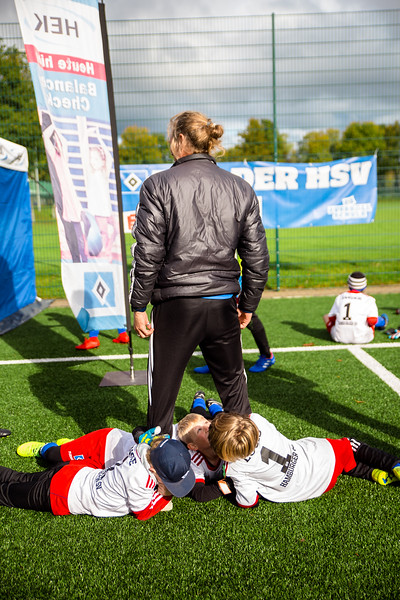 Torwartcamp Norderstedt 05.10.19 - d (59).jpg