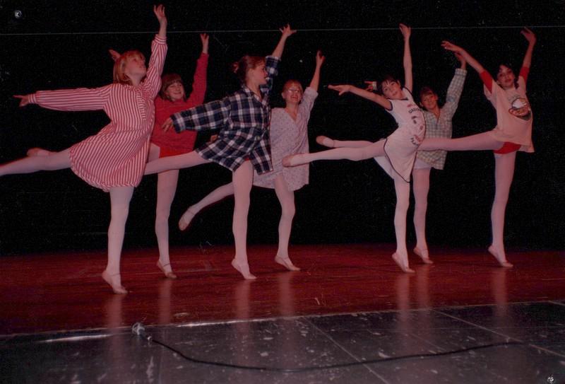 Dance_2594.jpg