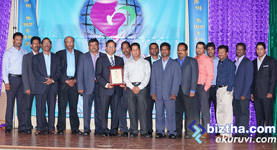 THAYUM SEYUM -SPECIAL GALA NIGHT for Analaitivu Divisional Hospital Project-JULY/19/2014