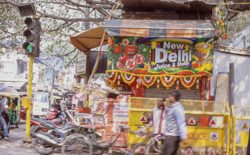 Delhi-E100-01_008.jpg