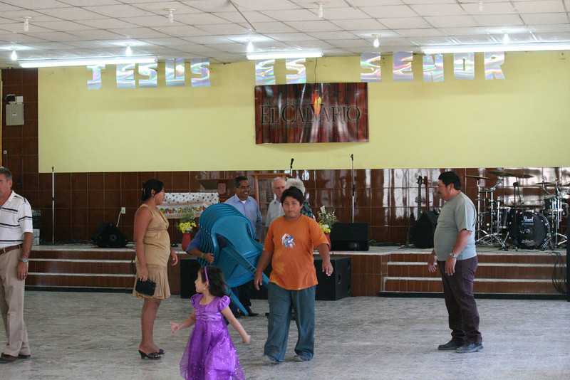 Guatemala 085.JPG