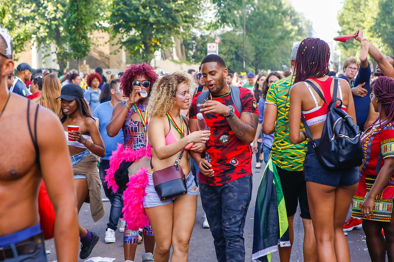 Obi Nwokedi - Notting Hill Carnival-511.jpg