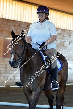 141 Fredda & Remarkable Find 07-22-2012