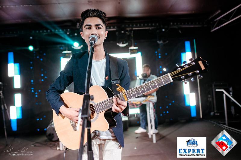 Nepal Idol 2019 in Sydney - Web (185 of 256)_final.jpg