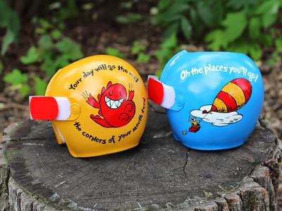 xtra helmet pics 1