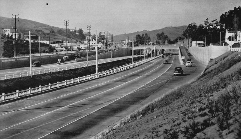 1941-03-CAHiPub-24.jpg