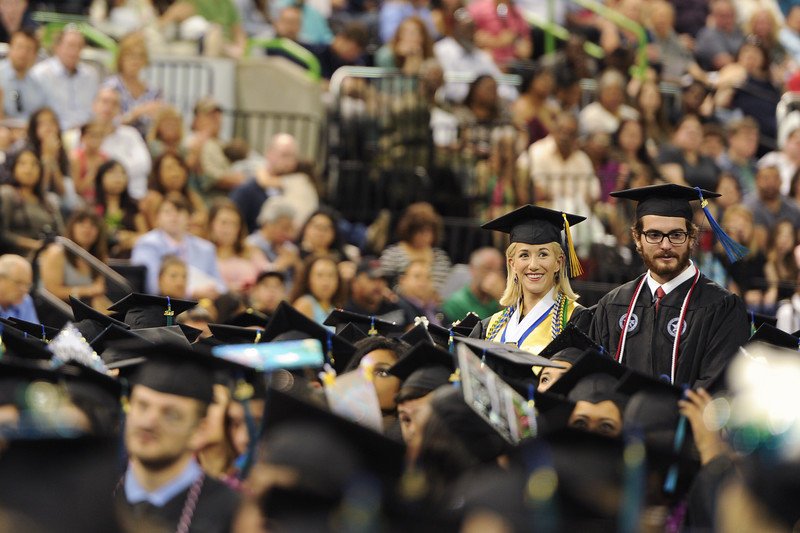 051416_SpringCommencement-CoLA-CoSE-0205-2.jpg