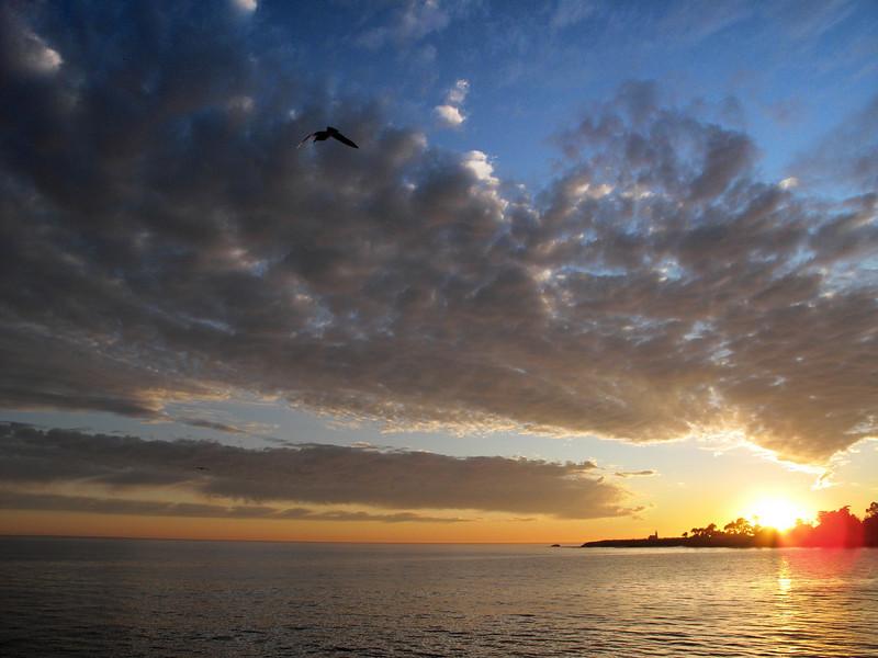 sunset-santa-cruz-pier.jpg