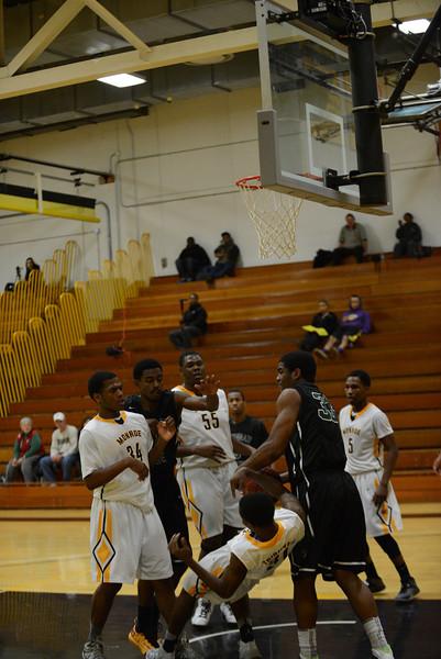20131208_MCC Basketball_0654.JPG