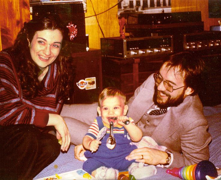 z1978 - Dans Dayton House - Linda Jacob Jack.jpg