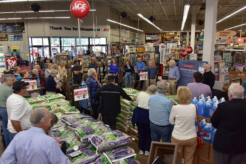 Clarks Open Sept E1 1500-70-5108.jpg