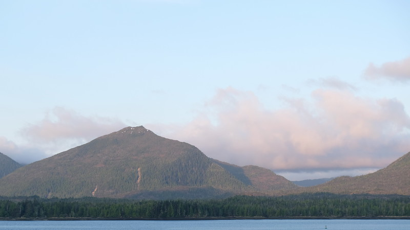Criuse 2018 Ketchikan 05-15-2018 180.JPG