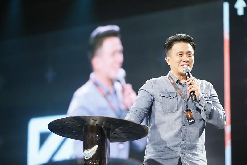 Yang Zheng_MGL3537.JPG