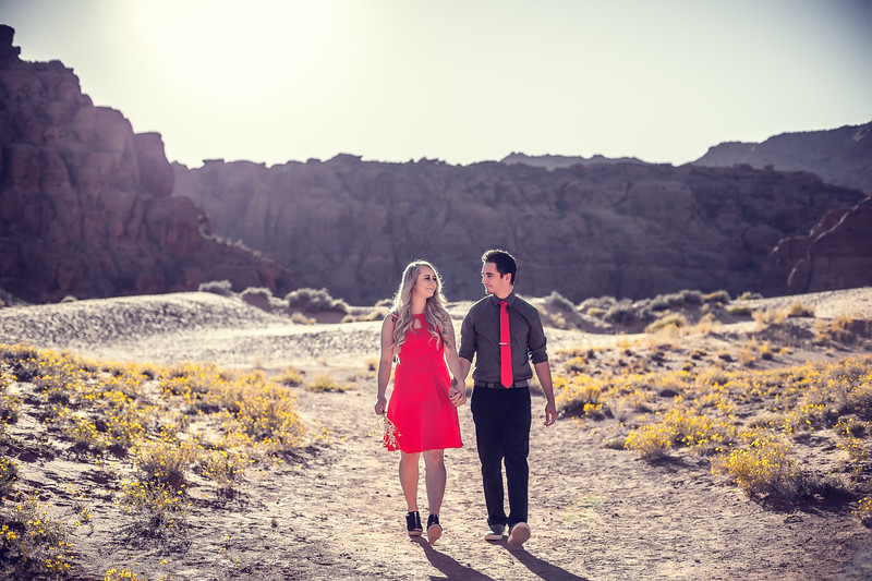 Sunday_Stills-Jacob_and_Bailey-Engagements-0140-Edit-Edit.jpg