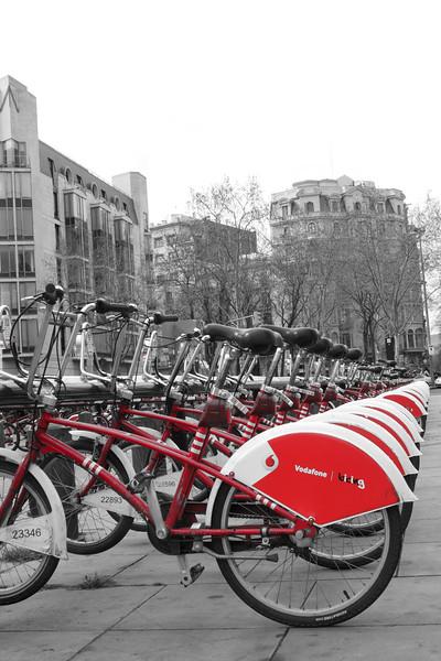 redbike.jpg