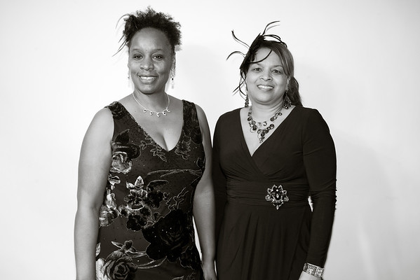 Bayview Baptist Church - Photo Booth