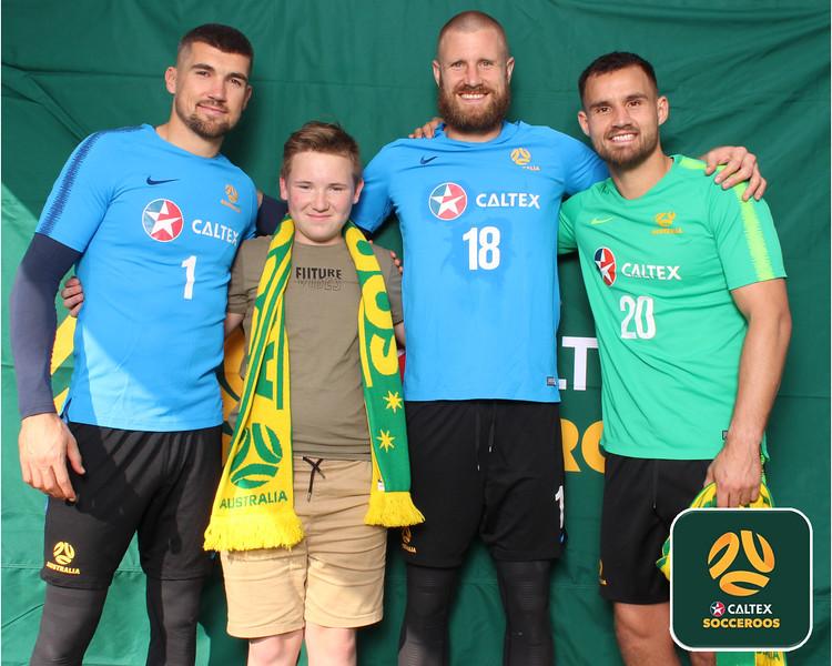 Socceroos-39.jpg