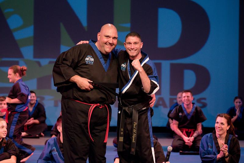 Black Belt Spectacular Belt Ceremony June 16 2018-117.jpg