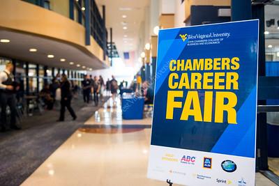 35961 Chambers College Career Fair September 2019