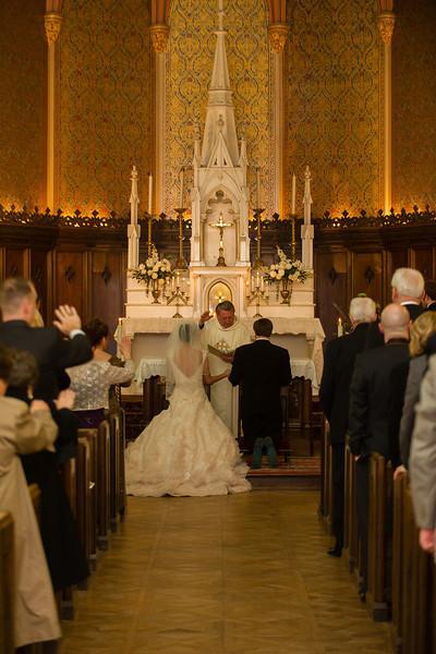 bap_corio-hall-wedding_20140308161256__D3S7582