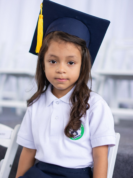 2019.11.21 - Graduación Colegio St.Mary (833).jpg