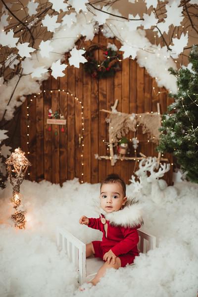 Akim Craciun 2019_Catalina Andrei Photography-21.jpg